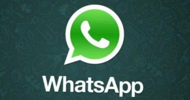 Tenha maior segurança em seu WhatsApp
