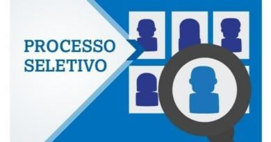 Processo seletivo simplificado para contratação de engenheiros civis vai até domingo (9/5)