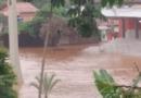 Enchentes e deslizamentos provocam 38 morte em Minas Gerais