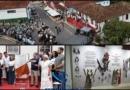 Museu do Tropeiro em Ipoema é reinaugurado