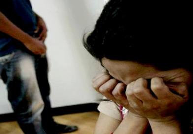 Professor suspeito de abusar de crianças é preso em Minas Gerais