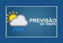 Previsão do tempo para Minas Gerais nesta sexta-feira, 26 de fevereiro