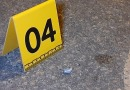 Indivíduo efetua rajada de tiros com pistola 9 mm em via pública na cidade Itabira