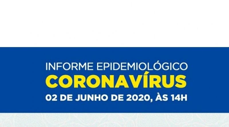 COVID-19: Sobe para 410 números de casos confirmados em Itabira