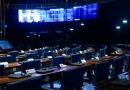 Senado aprova adiamento das eleições para 15 de novembro