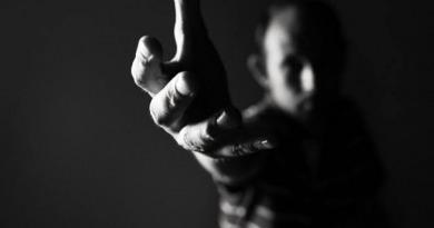 Setembro amarelo: Mais um caso de suicídio foi registrado
