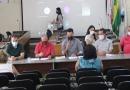Câmara de Itabira realiza Audiência Pública para análise do projeto que altera o Plano Diretor