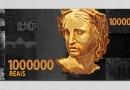 SAMINVEST: O segredo para alcançar seu primeiro milhão