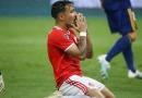 Libertadores: Com gol de Tévez, Boca Juniors vence Internacional